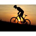 Велоаксессуары - распродажа, брак, уценка