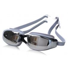 Очки для плавания Zhenya Classic