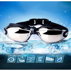 Очки для плавания Zhenya Plus