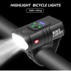 Фара велосипедная Dual Light Z-03A