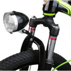 Фара велосипедная MZYRH Retro