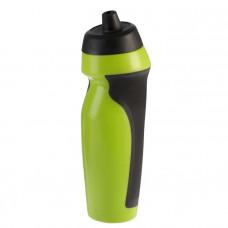 Бутылка пластиковая Green line
