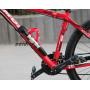 Насос велосипедный ручной HONOR MP-2728