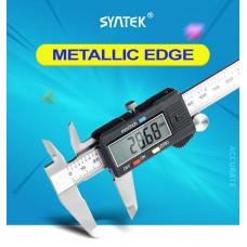 Цифровой штангенциркуль Syntek JS-01