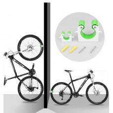 Кронштейн для подвеса велосипеда CK-002