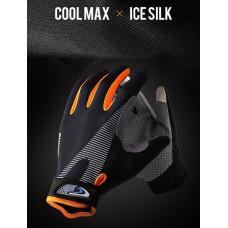 Перчатки Cool Max