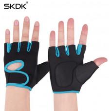 Перчатки SKDK укороченные