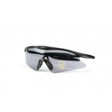 Очки SWAT X100