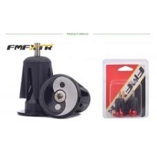 Заглушки в рулевую трубу FMFXTR