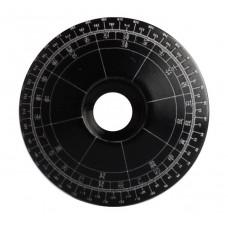 Крышка рулевой колонки FMFXTR