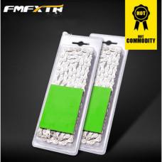Цепь FMFXTR 6,7,8 скоростей