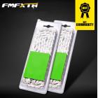 Цепь FMFXTR 9 скоростей