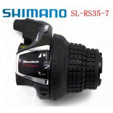 Шифтер Shimano SL-RS35 правый