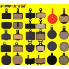 Колодки тормозные FMFXTR для дисковых тормозов