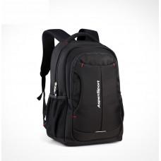 Рюкзак Aspen Sport AS-B26