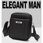 Мужская сумка Business King S
