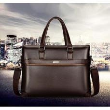 Деловая сумка Lein Asen Business