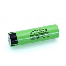 Аккумулятор NCR18650B 2400 mAh