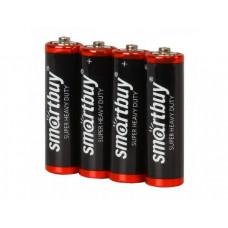 Батарейки AA Smartbuy