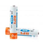 Аккумуляторные батареи AAA 900 BPI
