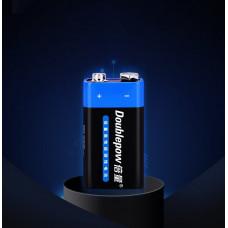 Батарея Doublepow типа Крона