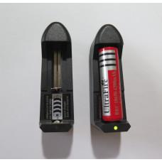 Зарядное устройство TG-001
