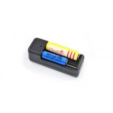 Зарядное устройство TG-008