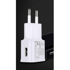 Адаптер питания USB-220В