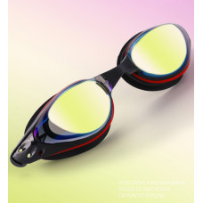Очки для плавания Zhenya Butterfly