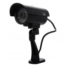 Муляж наружной камеры видеонаблюдения mini