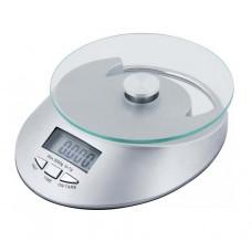 Весы кухонные KE-4