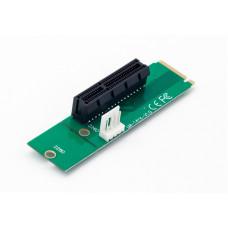 Переходник M2 - PCI-E
