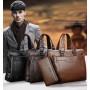 Деловая сумка Lein Asen