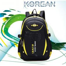 Рюкзак Korean ONE