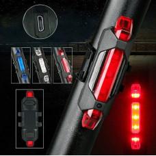 Фара задняя Environ 5 светодиодов