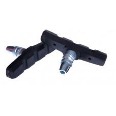 Колодки тормозные V-brake