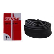 Камера велосипедная Kenda 26х1,9-2,125