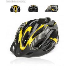 Шлем Action