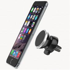 Магнитный держатель для телефона (в дефлектор)