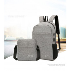 Рюкзак и сумка Joy Start