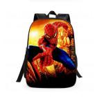 Рюкзак Marvel